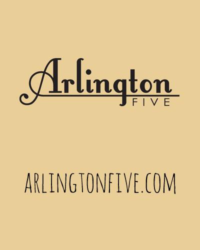 arlington-webad2016