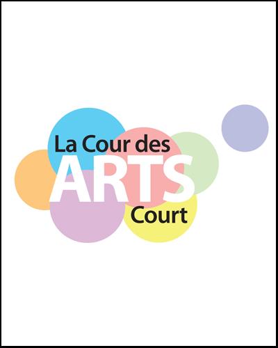 ArtsCourt-400x500