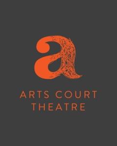 ArtsCourtTheatre-MMFF