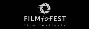 film2fest-300x100