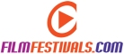 filmfestivals-alt