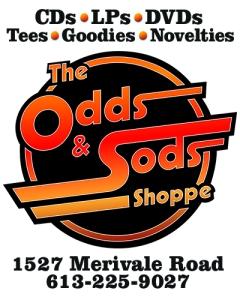 OSS Logo-400Wx500H