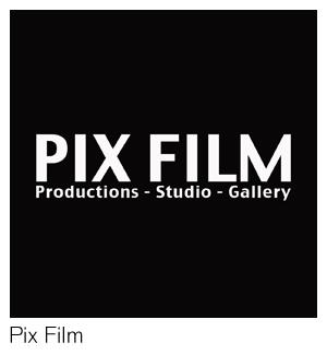 pix film