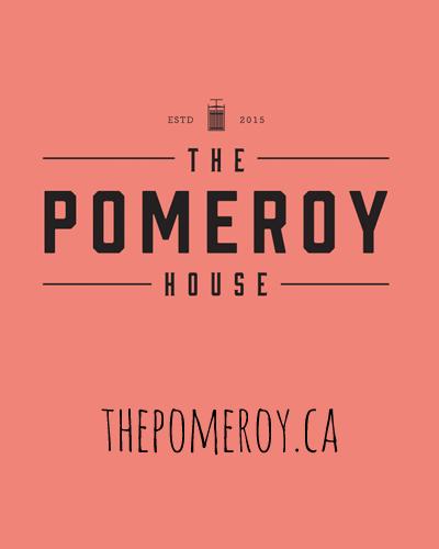 pomeroy-webad2016