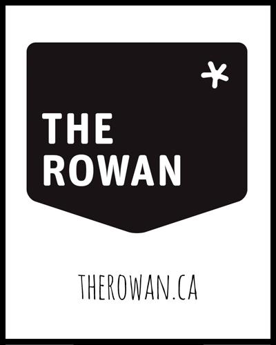 rowan-webad2016