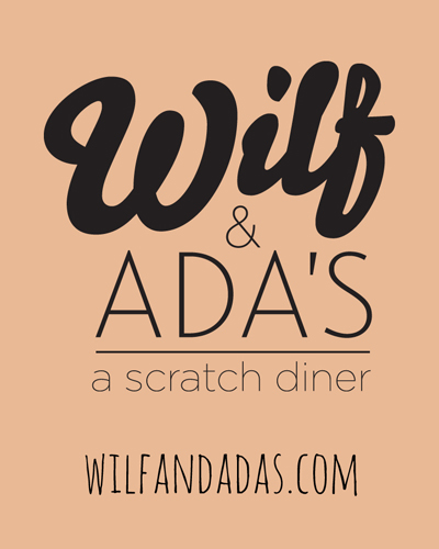 wilfadas-webad2016