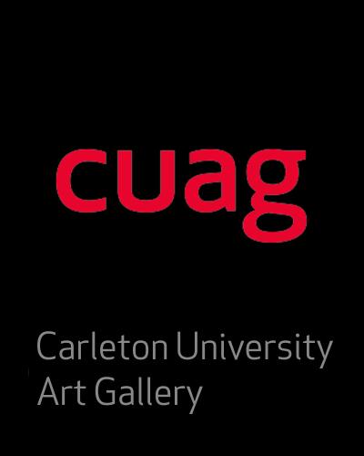 cuag logo formatted2