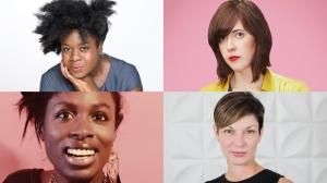 diversity-centered