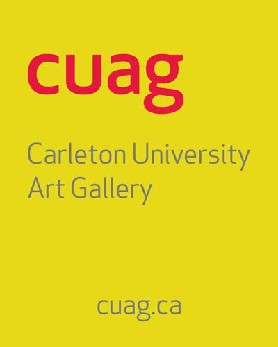 cuag-webad2016