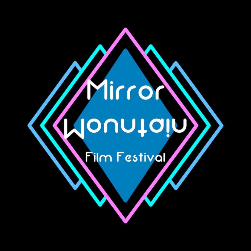 mmff-2017-logo-small