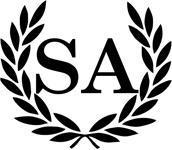 SA_logo_2016