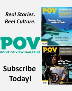 POV 2019 webad