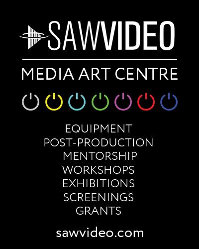 SAWVideo-MirrorMountain-WebAd