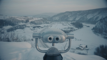 SnowballTreasury header